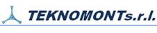 Teknomont Logo